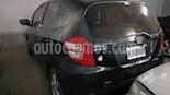 Foto venta Auto usado Honda Fit LX color Negro Cristal precio $185.000