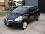 Foto venta Auto usado Honda Fit LXL Aut (2013) color Negro Cristal precio $379.000