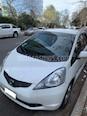 Foto venta Auto usado Honda Fit LXL Aut (2010) color Blanco precio $370.000