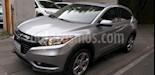 Foto venta Auto usado Honda HR-V Epic Aut (2018) color Plata precio $335,000