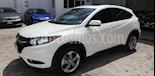 Foto venta Auto usado Honda HR-V Epic Aut (2018) color Blanco precio $299,000