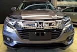 Foto venta Auto usado Honda HR-V EX 4x2 CVT (2019) color Acero precio $1.035.000