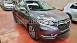 Foto venta Auto nuevo Honda HR-V EX 4x2 CVT color A eleccion precio $795.000