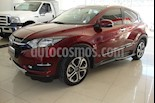 Foto venta Auto usado Honda HR-V EX 4x2 CVT (2015) precio $650.000