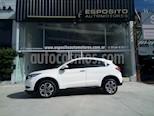 Foto venta Auto usado Honda HR-V EX 4x2 CVT (2017) color Blanco precio $895.000