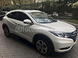 Foto venta Auto usado Honda HR-V EX 4x2 CVT (2018) color Blanco precio $935.000
