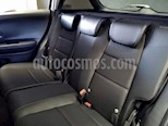 Foto venta Auto usado Honda HR-V EX 4x2 CVT (2019) color Blanco Tafetta precio $1.045.000