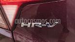 Foto venta Auto usado Honda HR-V EX CVT (2016) color Rojo Carneolita precio $590.000
