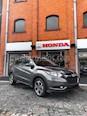 Foto venta Auto nuevo Honda HR-V EX CVT color A eleccion precio $1.432.165