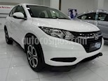 Foto venta Auto usado Honda HR-V EXL 4x2 CVT (2019) color Acero precio $1.100.000