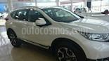 Foto venta Auto nuevo Honda HR-V EXL 4x2 CVT color A eleccion precio $1.002.000