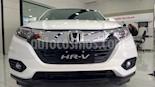 Foto venta Auto usado Honda HR-V EXL 4x2 CVT (2019) color Blanco Tafetta precio $1.250.000