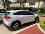 Honda HR-V EXL 4x4 usado (2016) color Blanco precio $70.000.000