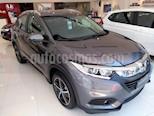 Foto venta Auto usado Honda HR-V EXL CVT (2019) color Acero precio $1.180.000