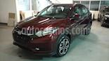 Foto venta Auto nuevo Honda HR-V LX 4x2 CVT color A eleccion precio $880.000