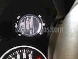 Foto venta Auto usado Honda HR-V LX 4x2 CVT (2016) color Plata Alabastro precio $745.000