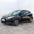 Foto venta Auto usado Honda HR-V LX 4x2 CVT (2016) color Negro precio $899.000