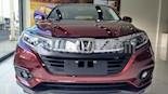 Foto venta Auto usado Honda HR-V LX 4x2 CVT (2019) color Rojo Carneolita precio $1.035.000