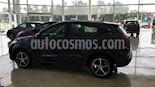Foto venta Auto usado Honda HR-V LX 4x2 (2019) color Azul precio $949.000