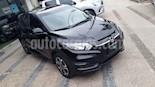 Foto venta Auto usado Honda HR-V LX 4x2 (2016) color Negro precio $945.000