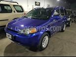 Foto venta Auto usado Honda HR-V Style Package (2002) color Azul precio $185.000
