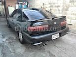 Foto venta carro usado Honda Integra LS L4 1.6i 16V color Negro precio u$s2.000