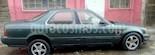 Foto venta carro usado Honda Legend Auto. (1991) color Verde precio u$s1.400