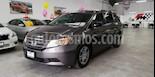 Foto venta Auto usado Honda Odyssey Touring (2013) color Gris precio $300,000