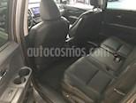 Foto venta Auto usado Honda Pilot 5p Touring SE V6/3.5 Aut (2016) color Gris precio $415,000