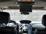 Foto venta Auto usado Honda Pilot 5p Touring SE V6/3.5 Aut (2015) color Blanco precio $329,000