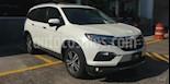 Foto venta Auto usado Honda Pilot 5p Touring SE V6/3.5 Aut (2018) color Blanco precio $687,000