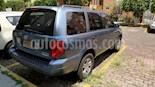Foto venta Auto usado Honda Pilot EXL (2005) color Azul precio $99,999