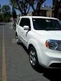 Foto venta Auto usado Honda Pilot EXL (2014) color Blanco precio $255,000