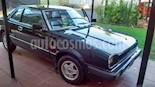 Foto venta Auto usado Honda Prelude 2.0 (1981) color Azul precio u$s7.000