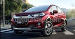 Foto venta Auto nuevo Honda WR-V EX CVT color Acero precio $698.000