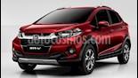 Foto venta Auto nuevo Honda WR-V EXL CVT color Acero precio $765.000