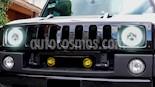 Hummer H2 SUV usado (2006) color Blanco precio $360,000
