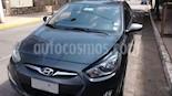 Foto venta Auto usado Hyundai Accent 1.4 GL Ac (2012) color Gris Carbono precio $4.850.000