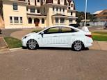 Foto venta Auto usado Hyundai Accent 1.4 GL Ac (2015) color Blanco precio $5.540.000
