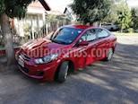 Foto venta Auto usado Hyundai Accent 1.4 GL Ac (2014) color Rojo precio $5.800.000