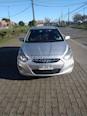 Foto venta Auto usado Hyundai Accent 1.4 GL (2012) color Plata precio $4.800.000