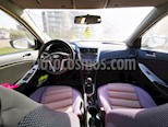 Foto venta Auto usado Hyundai Accent 1.4L GL Ac (2015) color Blanco precio $6.550.000