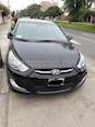 Foto venta Auto usado Hyundai Accent 1.4L GL Sport Aut color Negro precio u$s12,500