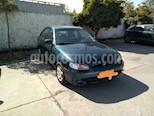 Foto venta Auto usado Hyundai Accent 1.5 GL  (1997) color Verde precio $1.400.000
