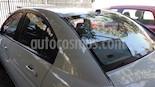 Foto venta Auto usado Hyundai Accent 1.6 GL  (2009) color Blanco precio $4.000.000
