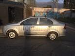 Foto venta Auto usado Hyundai Accent 1.6 GL  (2007) color Gris precio $3.500.000