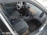 Foto venta Auto usado Hyundai Accent 1.6 GLS  (2005) color Plata precio $2.600.000