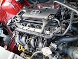 foto Hyundai Accent 1.4L GL usado (2016) color Rojo precio $1.010