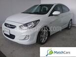 Foto venta Carro usado Hyundai Accent GL 1500 cc color Blanco precio $29.990.000