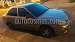 Foto venta carro usado Hyundai Accent LS 1.5 Auto. (2003) color Marron precio BoF1.450
